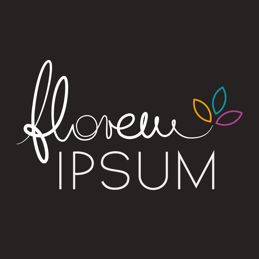 floremipsum logo square