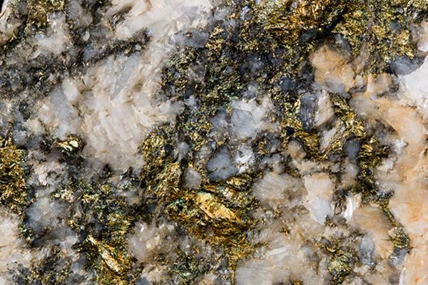 Photo by USGS on Unsplash